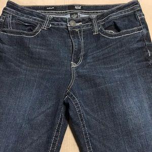 ANA Modern Fit size 12 Jeans